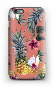 Piña Colada case IPhone 6s Plus tough