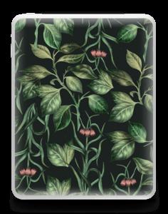 Plantes grimpantes Skin IPad 1