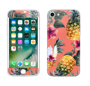 Pineapple Dream Skin IPhone 7
