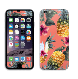 AnAnAs Skin IPhone 6/6s