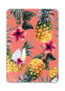 AnAnAs Skin IPad Air