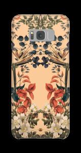 Vårlikt skal Galaxy S8 Plus