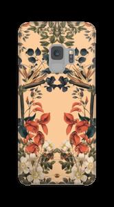 Vårlikt skal Galaxy S9