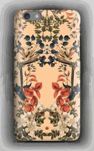Sensation d'automne Coque  IPhone 6s