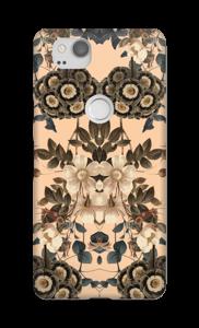 Spring Nature case Pixel 2