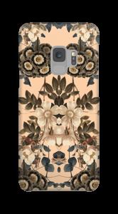 Vårnatur skal Galaxy S9