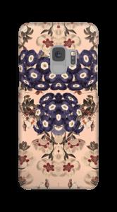 Asetelma kuoret Galaxy S9