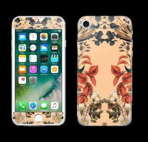 L'automne est là Skin IPhone 7