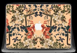 """L'automne est là Skin MacBook Pro Retina 13"""" 2015"""