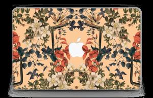 "Colours of Spring Skin MacBook Air 11"""