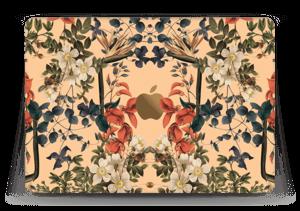 """L'automne est là Skin MacBook 12"""""""