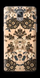 Spring Skin OnePlus 3