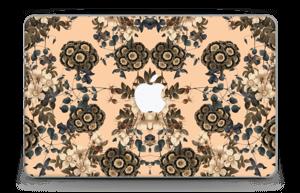 """Spring Skin MacBook Air 11"""""""