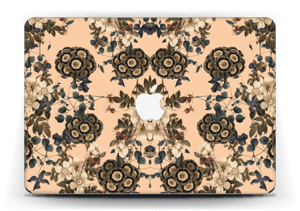 Spring Skin MacBook Air 13""