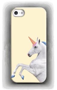 Unicorn.. case IPhone SE
