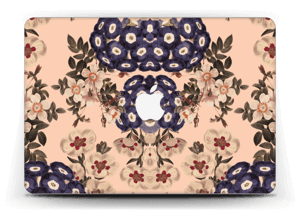 Spring florals Skin MacBook Air 13""