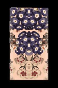 Spring flower Skin Nokia Lumia 920