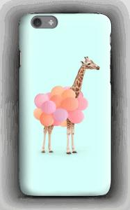 Girafe de baudruche Coque  IPhone 6s