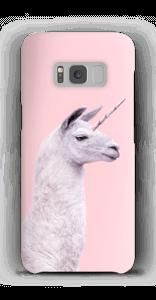 Lamacorne Coque  Galaxy S8