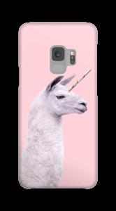 Yksisarvinen  kuoret Galaxy S9