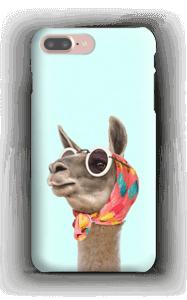 Lamademoiselle Coque  IPhone 7 Plus