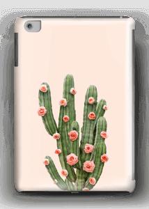 Cactus i blomster cover IPad mini 2
