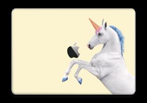 """Eishorn Skin MacBook Pro 13"""" 2016-"""