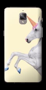 Eishorn Skin OnePlus 3