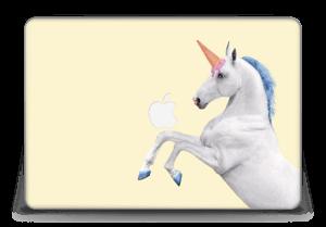 """Unicorn.. Skin MacBook Pro Retina 15"""" 2015"""
