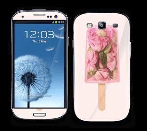 Roseneis Skin Galaxy S3