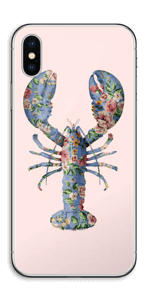 Summer Hummer Skin IPhone X