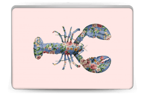 Summer Hummer Skin Laptop 15.6