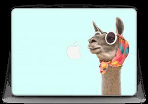 "Lamalunettes Skin MacBook Pro Retina 13"" 2015"