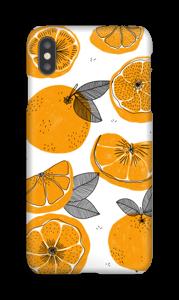 Orangea Coque  IPhone XS Max