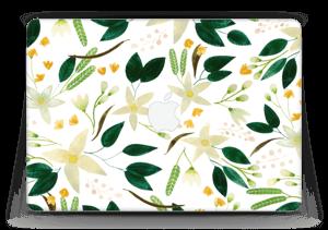 """Vanilja tarrakuori MacBook Air 13"""""""