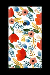 Rosa's flowers tarrakuori Nokia Lumia 920