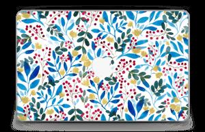 """Fall Flavour Skin MacBook Air 11"""""""