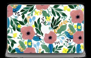 "Dreamy Skin MacBook Air 11"""