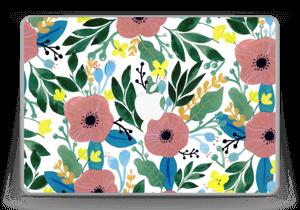 "Drømmende Skin MacBook Pro 13"" -2015"