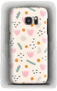 Douceur Coque  Galaxy S7