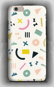 Licorice case IPhone 6