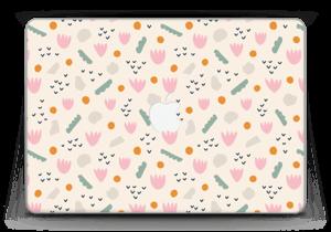 """Doux Skin MacBook Pro Retina 13"""" 2015"""