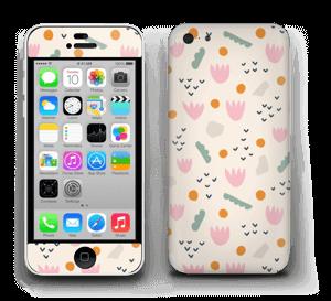 Doux Skin IPhone 5c