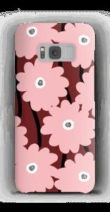 Maggy kuoret Galaxy S8