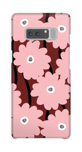 Naive Maggy case Galaxy Note8