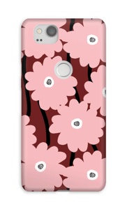 Naive Maggy case Pixel 2