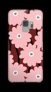 Maggy kuoret Galaxy S9