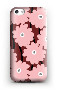 Maggy Naïf funda IPhone 5c