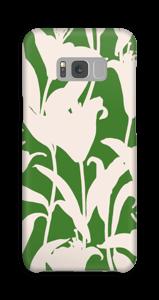 Belleza Handyhülle Galaxy S8 Plus