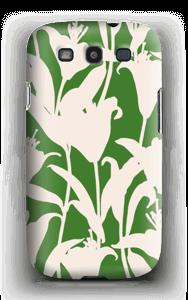 Belleza Handyhülle Galaxy S3